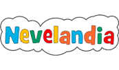 logo_nevelandia_small